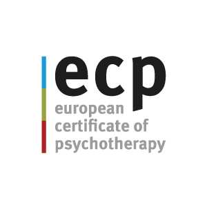 Psychotherapie Amsterdam