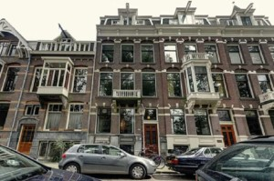 Van-Eegehenlaan-27-Amsterdam